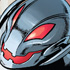 Avant-Premi�re VO: Review Age of Ultron vs. Marvel Zombies #2