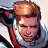 Avant-Première VO: Review Ant-Man Annual #1