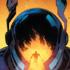 Avant-Première VO: Review Batman #42