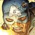 Avant-Premi�re VO: Review Civil War #3