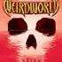Avant-Première VO: Review Weirdworld #3