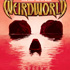 Avant-Premi�re VO: Review Weirdworld #3