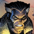 Avant-Premi�re VO: Review Years Of Future Past #4