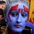 Comic Con Paris - Les Photos