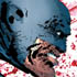 Avant-Premi�re VO: Review Dark Knight III - The Master Race #1