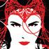 Avant-Premi�re VO: Review Scarlet Witch #1