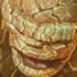 Avant-Premi�re VO: Review Secret Wars #8