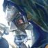 Avant-Premi�re VO: Review Secret Wars #9