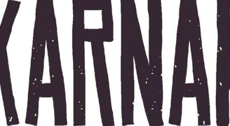 Avant-Première VO: Review Karnak #2