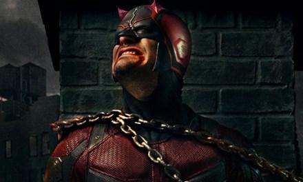 Marvel's Daredevil Saison 2 – Episodes 1 à 7