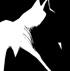 La dynastie KUBERT est dans COMIC BOX #100!