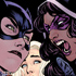 Avant-Première VO: Review Batgirl And The Birds of Prey - Rebirth #1