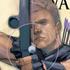 Avant-Première VO: Review Civil War II #3
