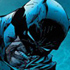 Avant-Première VO: Review Dark Knight III: The Master Race #5