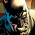 Avant-Première VO: Review Detective Comics #937