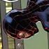 Avant-Première VO: Review Spider-Man #5