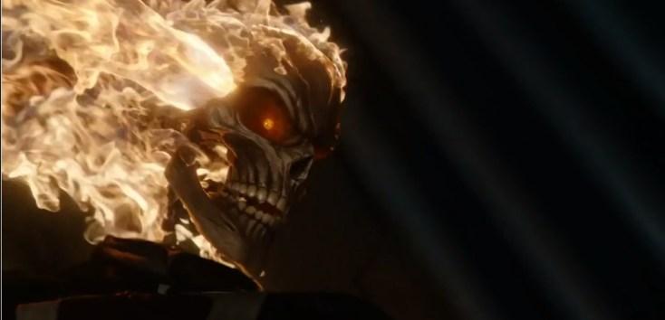 Marvel's Agents of S.H.I.E.L.D. S04E02