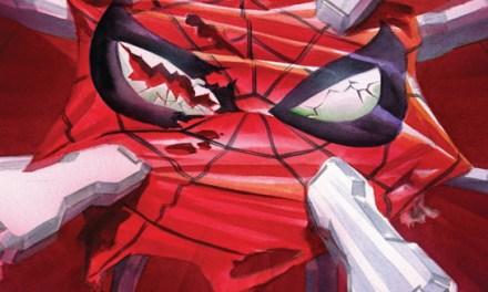 Avant-Première VO: Review Amazing Spider-Man #20