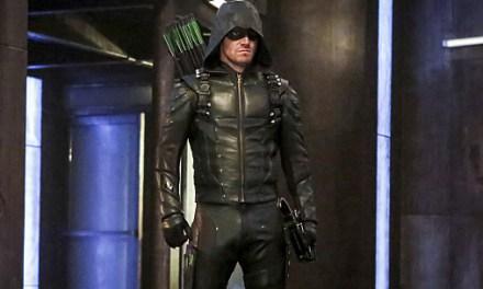 Arrow S05E02