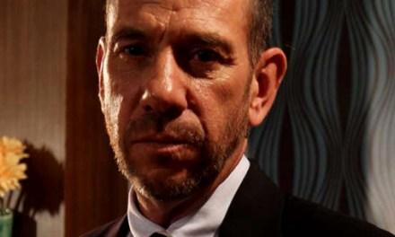 Miguel Ferrer (1955-2017)