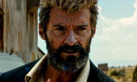 Review: Logan