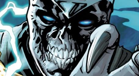 Avant-Première VO: Review Green Lanterns #18