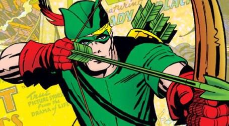 Oldies But Goodies: Adventure Comics #256 (1959)