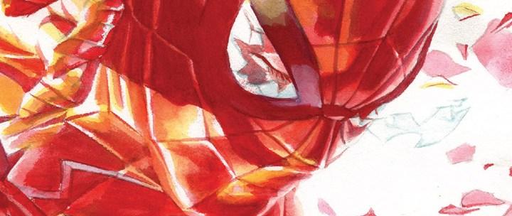 Avant-Première VO: Review Amazing Spider-Man #31
