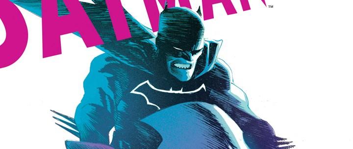 Avant-Première VO: Review All-Star Batman #13