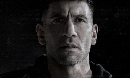 Punisher: Interview de Jon Bernthal et Steve Lightfoot