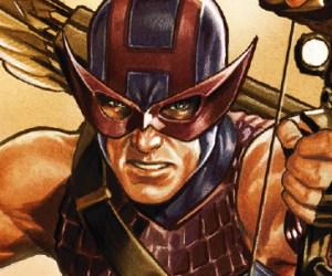 Avengers #682