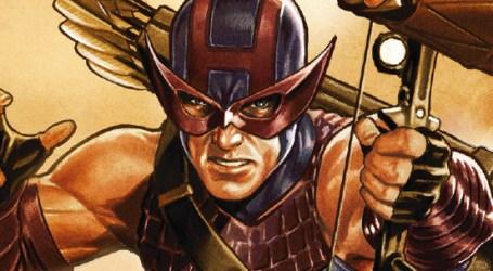 Avant-Première VO: Review Avengers #682