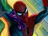 Amazing Spider-Man #798