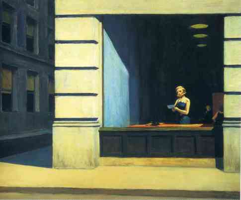 sh vitre hopper new-york-office