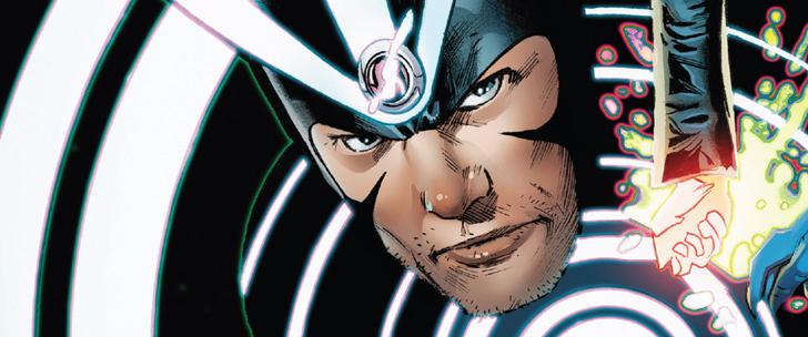 Avant-Première VO: Review Astonishing X-Men #13