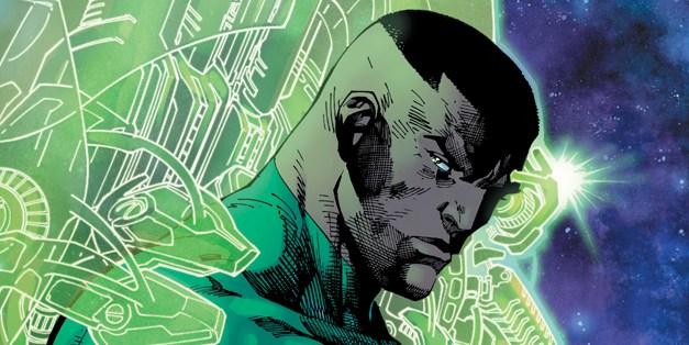 Avant-Première VO: Review Justice League #6