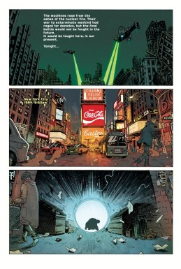 Terminator-Sector-War-1-preview-page-1