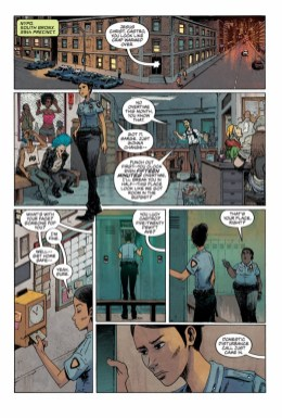 Terminator-Sector-War-1-preview-page-3