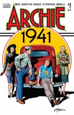 archie19411a