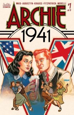 archie19411d