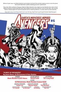avengers61