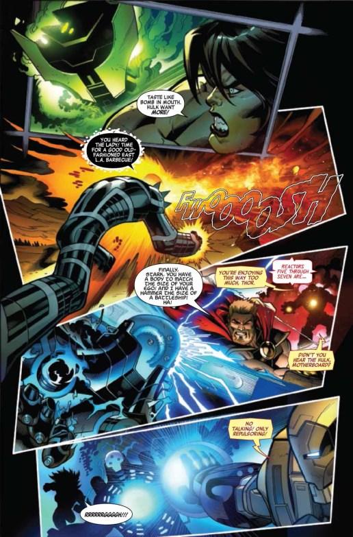 avengers66