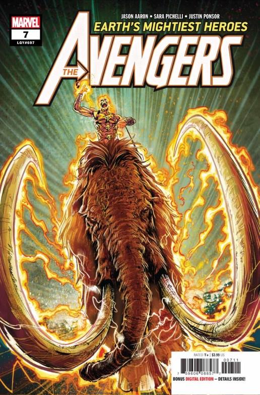 avengers7c