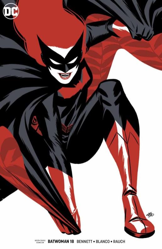 batwoman18b