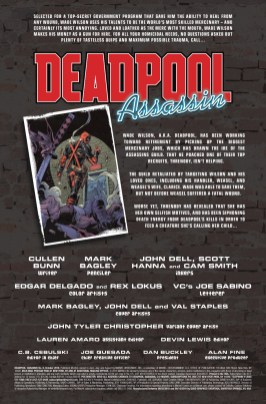 deadpoolassassin61