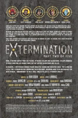 extermination21