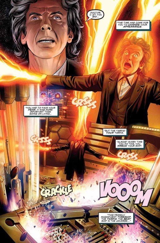 13thdoctor03
