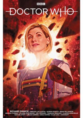 13thdoctor0b