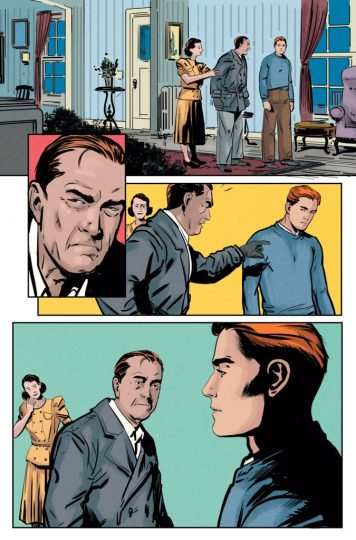 Archie-1941-2-page-07_col-675x1024