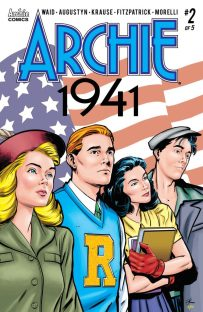 Archie1941_02_CoverA_Krause-666x1024